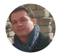 Hugo Sauaia